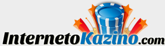 internetokazino.com